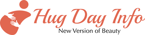 Hug-Day-Info-logo